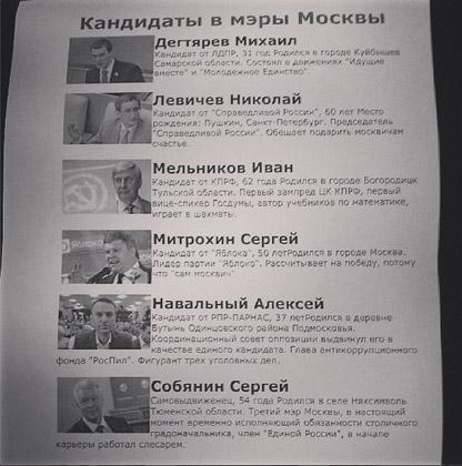 Выборы - Страница 2 Pic_a87d7a8dcecbb5296004c74160250f97