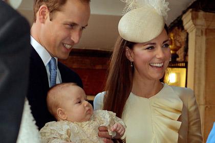 Маленький принц и его родители плюс сестричка Pic_f10296d7e6662f634f3e585dfc6c0513