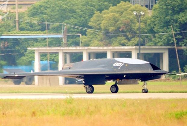 aeronaves - Aeronaves no tripuladas y Drones de China. Noticias,articulos,fotos,etc. Pic_122c4c9ed0d4de7f064d54c39259827a