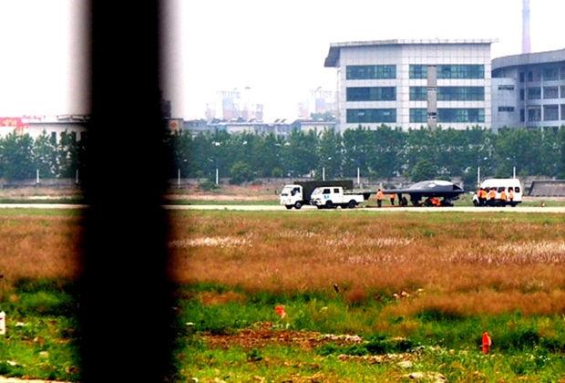 aeronaves - Aeronaves no tripuladas y Drones de China. Noticias,articulos,fotos,etc. Pic_727b9f8e5394acd432ad6eb626d11b7f