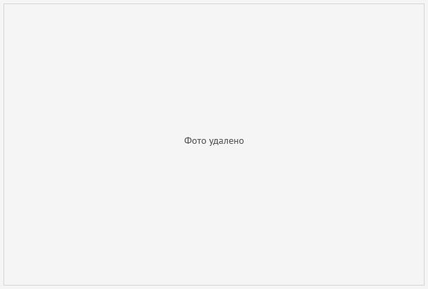 Крымская война 2014-2020 = Кримська війна 2014-2020 Pic_930c8413a0d0be07de8911a8857178d9