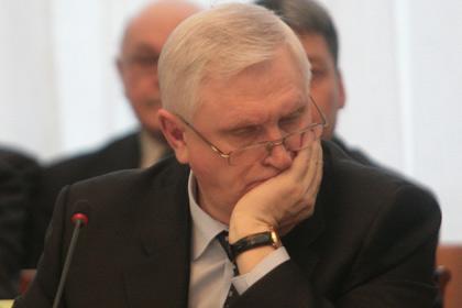 К мэру Барнаула пришли с обыском Pic_b13b8cb965fc86883f0a6dd336efa4cf