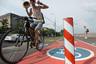 Медведев изменил правила дорожного движения Tabloid_1232ccd22bf528593af7542b9206beeb