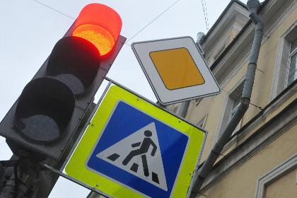 Медведев изменил правила дорожного движения Pic_d99260af4a56577eb82b25b80050d739
