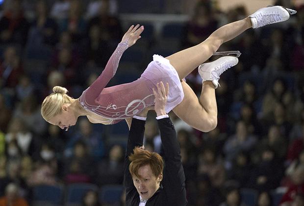 Тарасова - Морозов (пресса с апреля 2015) Pic_b4f1db5c060b8dc63d44ba00db7e5062