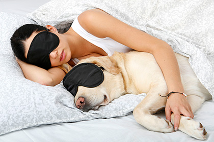Лучший заменитель в постели - Страница 2 Pic_c8e9a79b2dfc83621f03bda99ceac063