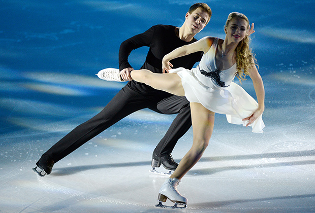 Анжелика Крылова - Паскуале Камерленго / Detroit Skating Club Pic_12a179dc25334fc73c653f5ceb93aca7