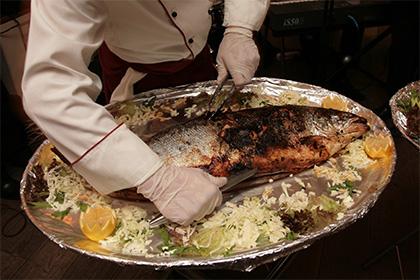 Беременным женщинам рекомендовали ограничить употребление рыбы Pic_7f87ce5f6788e7db57f6fad56776a4de