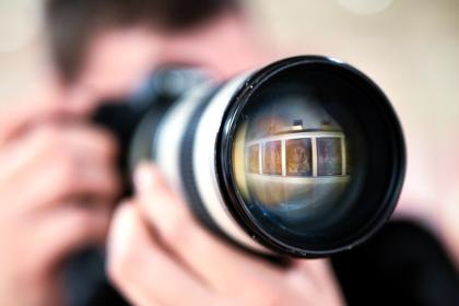 Фотоаппараты зеркалки - Страница 3 Pic_7e16768f6efcb50f013e71d36a786ae5