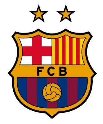 De que equipo de futbol eres ? - Página 2 20060519200240-fc-barcelona-logo-2-cups