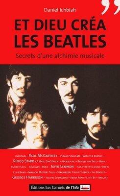 Beatles(-: Beatles