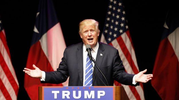 Estados Unidos / Elecciones  Presidenciales . - Página 5 _90477128_gettyimages-540815280