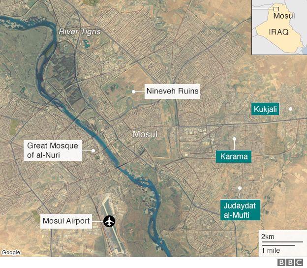 متابعة مستجدات الساحة العراقية - صفحة 28 _92209388_mosul_city_624map_v7