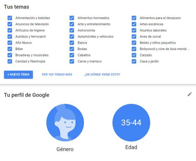 Google: quehaceres y demagogia. _90389913_espia6