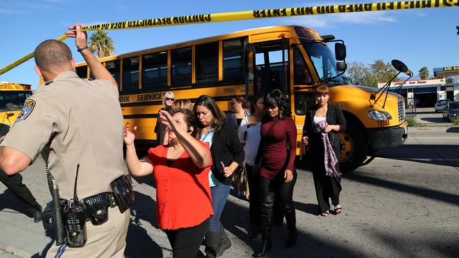 San Bernardino: What makes this shooting different? _87022627_gettyimages-499638876