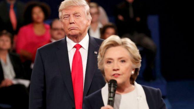 Estados Unidos / Elecciones  Presidenciales . - Página 6 _92913108_036733232
