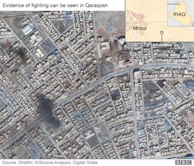 متابعة مستجدات الساحة العراقية - صفحة 28 _91988228_9de35d4e-5cd3-483c-a39a-183ea197dfd0