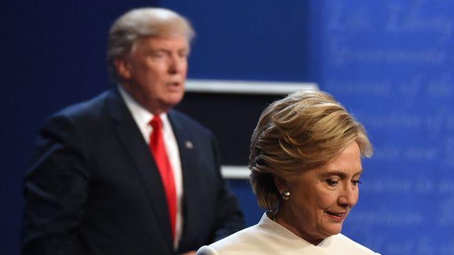 Estados Unidos / Elecciones  Presidenciales . _92234443_a207c094-ff3c-4cce-ad42-3562259141e2