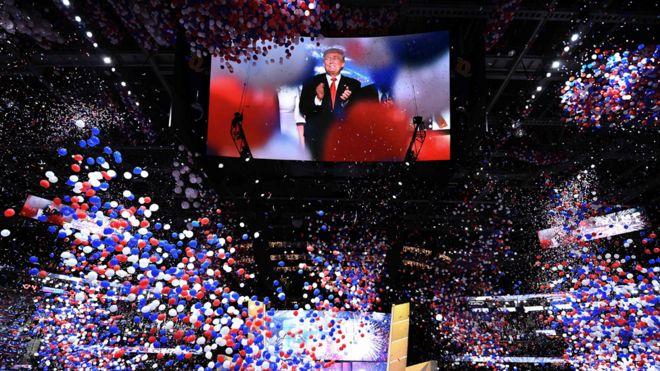 Estados Unidos / Elecciones  Presidenciales . - Página 4 _92347454_afphi036303473