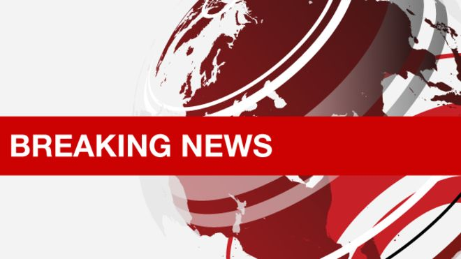 BREAKING NEWS ON BBC - Madeleine McCann case: Police team cut to four _80201000_breaking_image_large-3