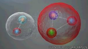 Descubrimientos cientificos. - Página 8 150714104514_particula_304x171_cernlhcbcollaboration