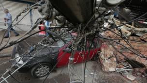 ¿Ecuador estaba preparado para enfrentar un terremoto? 160417171339_sismo_ecuador4_304x171_afp_nocredit