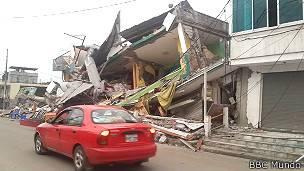 Testimonios terremoto en Ecuador 160418082516_pedernales_304x171_bbcmundo