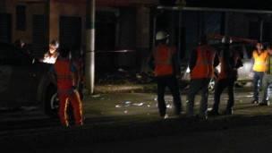 Testimonios terremoto en Ecuador 160420080504_ecuador_eathquake_304x171_matiaszibell_nocredit