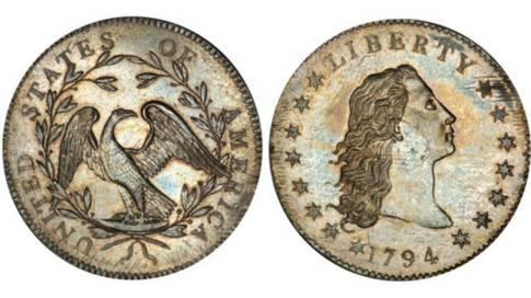 Tipo de moneda Estados Unidos 160317162958_coin_estados_unidos_624x351_jakkenikkarinen_nocredit