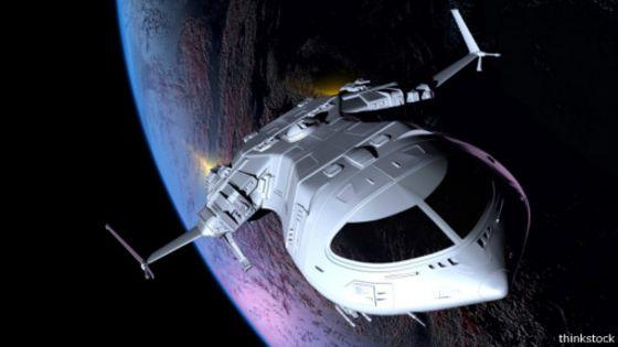 شعر عن سفينة الفضاء 140929173509_inside_of_future_spaceship_512x288_thinkstock