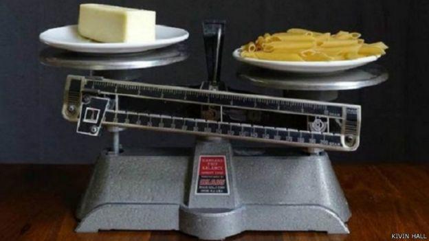 """تقليل الدهون وليس الكربوهيدرات """"أفضل لخسارة الوزن"""" 150814164835_fats_640x360_kivinhall"""