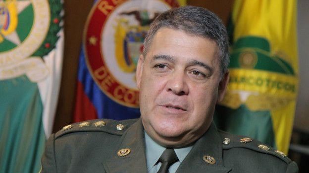 [Resuelto]Exclusiva: qué hace y desde cuándo está Reino Unido involucrado en la guerra en Colombia 151122205846_nca_colombia_624x351_nataliocosoy_nocredit