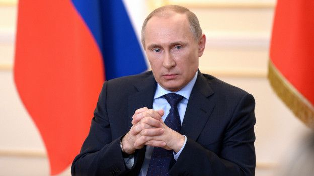Rusia - Página 31 160121100145_putin_624x351_afp_nocredit