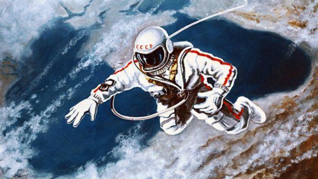 هل وصل رواد الفضاء الروس إلى سطح القمر قبل الأمريكان؟ 160222152209_cosmonauts_walked_on_the_moon_first_640x360_sciencephotolibrary_nocredit