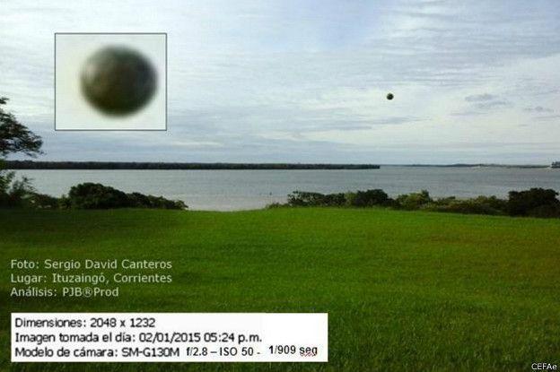 "Avistamientos de ""ovnis""  2016 - Página 2 160304084609_ovni_argentina_624x415_cefae"
