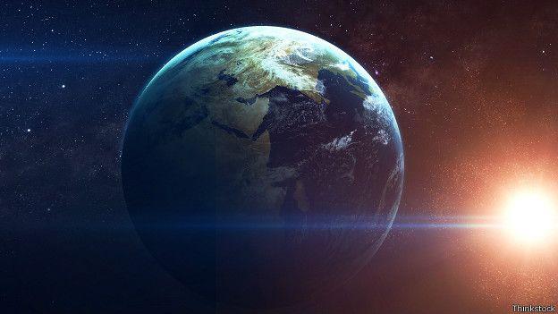 Eventos en el cielo: eclipses y  otros fenómenos planetarios  160322170145_cometa_624x351_thinkstock