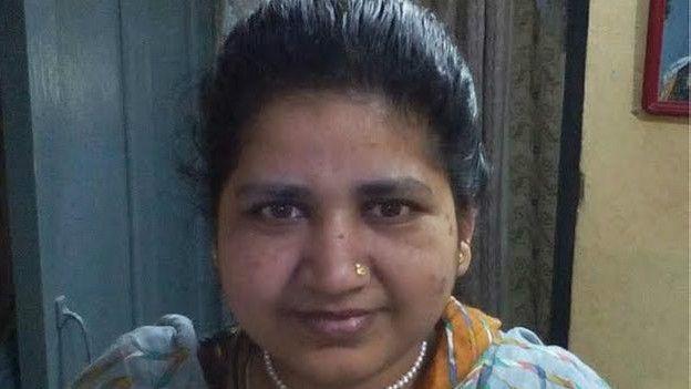 Así se trata a las mujeres en las sociedades Islámicas 160411152939_india_two_624x351_bbc_nocredit