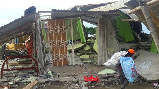 Testimonios terremoto en Ecuador 160418082827_pedernales_624x351_bbc