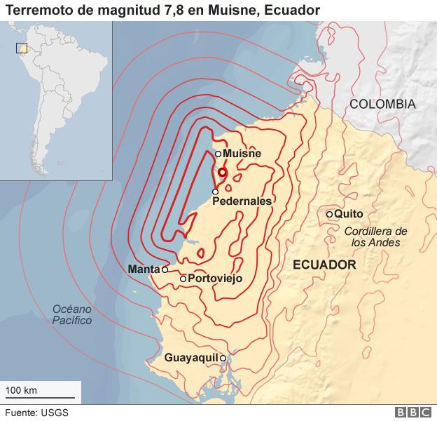 Testimonios terremoto en Ecuador 160418115339_ecuador_earthquake_624map_mundo