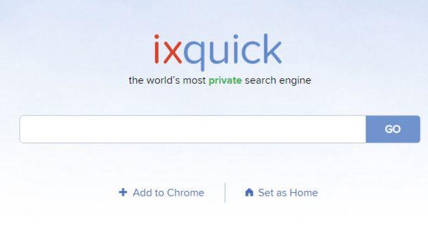Novedades en informática y afines - Página 2 160516131819_buscadores_privados_2_640x360_ixquick_nocredit