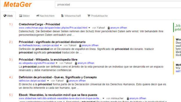 Novedades en informática y afines - Página 2 160516132048_buscador_privados_3_640x360_metager_nocredit