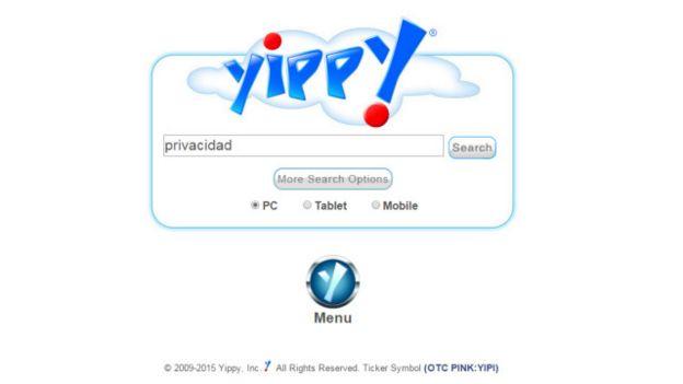 Novedades en informática y afines - Página 2 160516132313_buscador_privado_4_640x360_yippy_nocredit