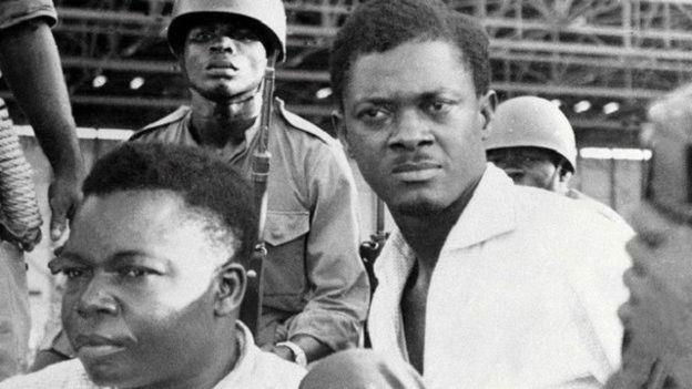 """جاسوس أمريكي """"كان سببا في إلقاء مانديلا وراء القضبان"""" 160517100505_africa_cia_640x360_afp_nocredit"""