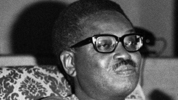 """جاسوس أمريكي """"كان سببا في إلقاء مانديلا وراء القضبان"""" 160517100657_africa_cia_3_640x360_afp_nocredit"""