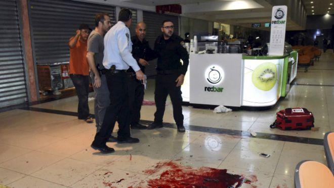 Palestine ,  un état revendiqué ... - Page 41 151019073626_beersheba_640x360_reuters_nocredit