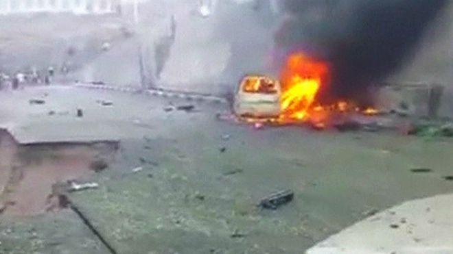 متابعة مستجدات الساحة اليمنية - صفحة 5 151206140425_aden_governer_640x360_bbc_nocredit