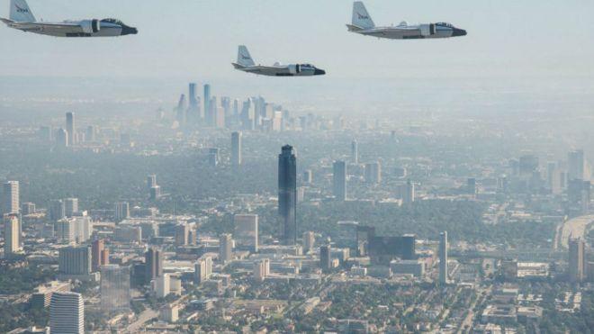 لماذا ما تزال ناسا تستخدم طائرات حربية من تصميم بريطاني؟ 160324153824_why_nasa_still_flies_an_old_british_bomber_design_640x360_nasaflickr_nocredit