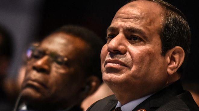 متابعة يومية للثورة المصرية - صفحة 39 160413142540_640x360_