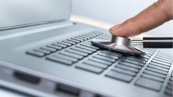 Novedades en informática y afines - Página 2 160502123712_laptop_promo_640x360_thinkstock_nocredit