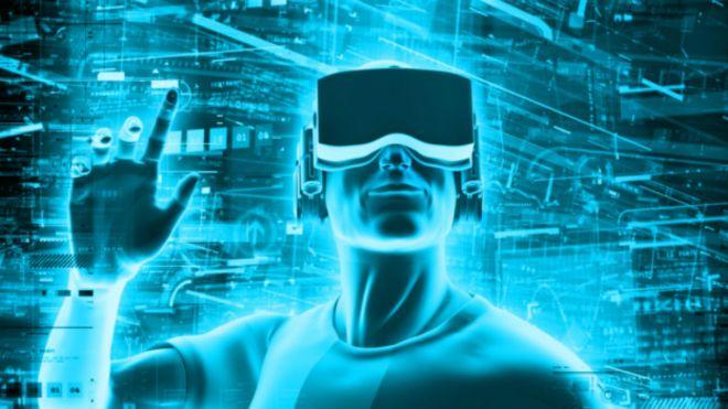 Novedades en informática y afines - Página 2 160518154517_realidad_virtual_624x351_thinkstock_nocredit